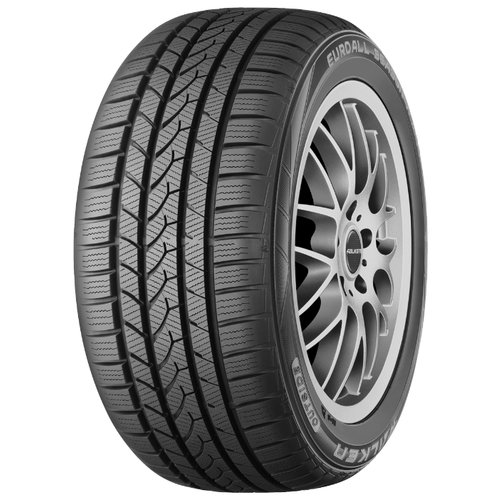 Falken EUROALL SEASON AS200 205/50 R17 93V