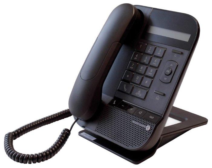 Alcatel VoIP-телефон Alcatel 8012