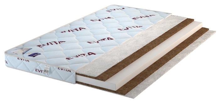 Детские матрасы evita купить ватные матрасы одеяла