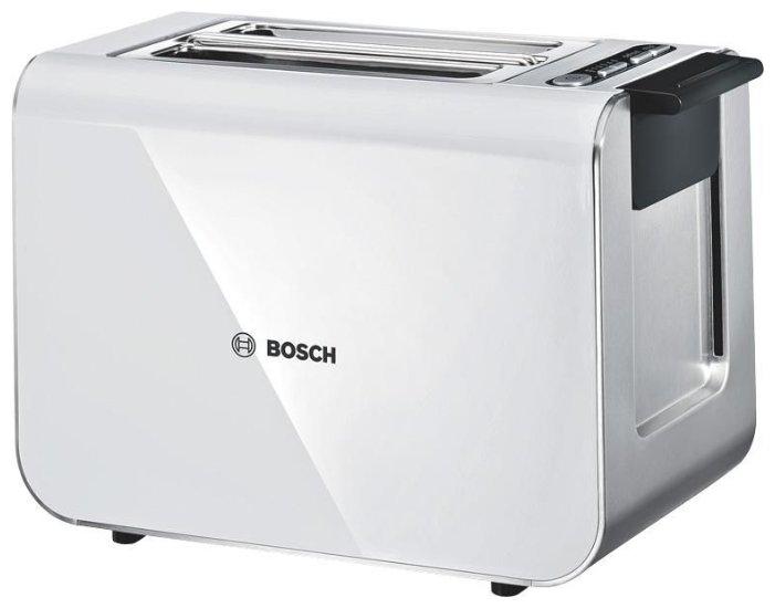 Bosch TAT 8611/8613