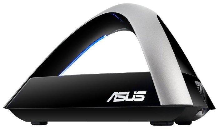 ASUS Wi-Fi роутер ASUS EA-N66
