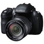 Компактный фотоаппарат Fujifilm FinePix HS35EXR