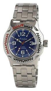 Наручные часы Восток 100316