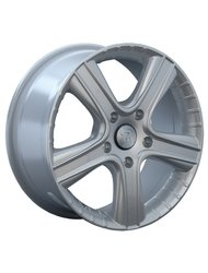 Диск литой Replica Replay VW VV32 6.5x16 PCD 5x112 ET33 D57.1 W - фото 1