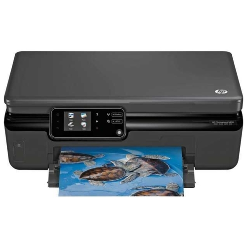 HP Photosmart printer drivers download for Windows 10