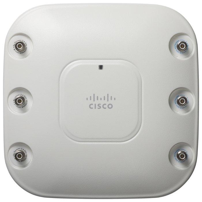 Wi-Fi роутер Cisco AIR-AP1261N