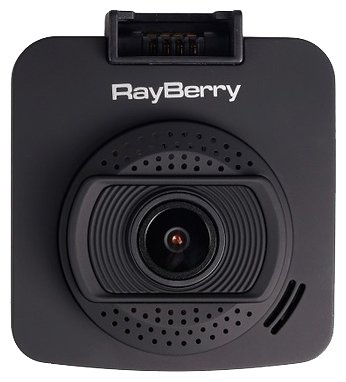 RayBerry C1 GPS