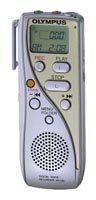 Диктофон Olympus VN-180