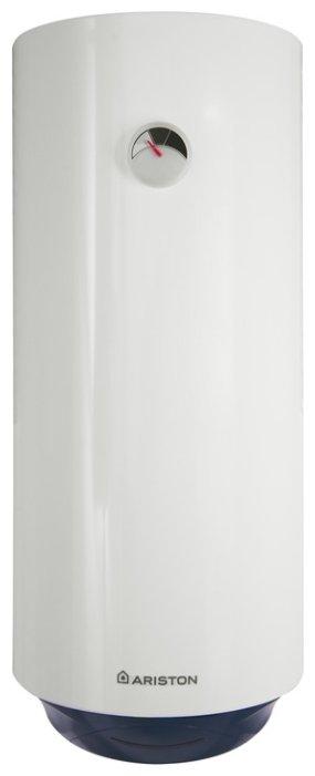 Ariston ABS BLU R 80V Slim