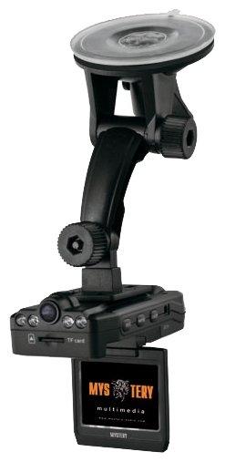 Видеорегистратор mdr-690d обзор автомобильный видеорегистратор dvr-007 независимый форум