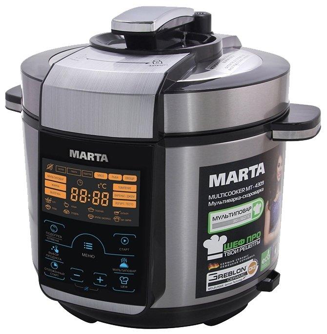 Marta MT-4309