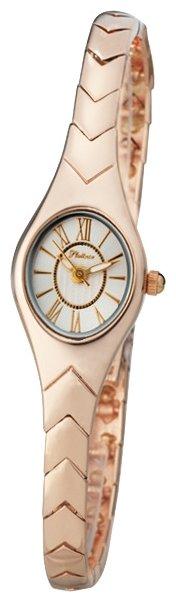 Наручные часы Platinor 70650.220