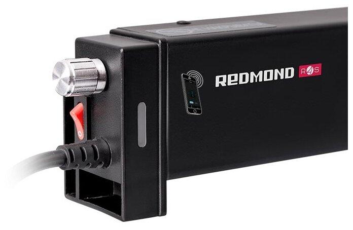 Конвектор REDMOND SkyHeat 7003S