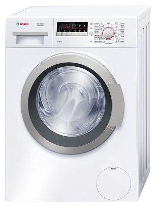 Стиральная машина Bosch WLO 20240