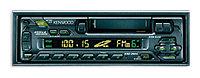 KENWOOD KRC-2904YG