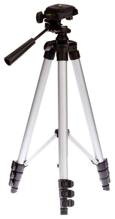 Штатив телескопический ADA instruments Digit 130