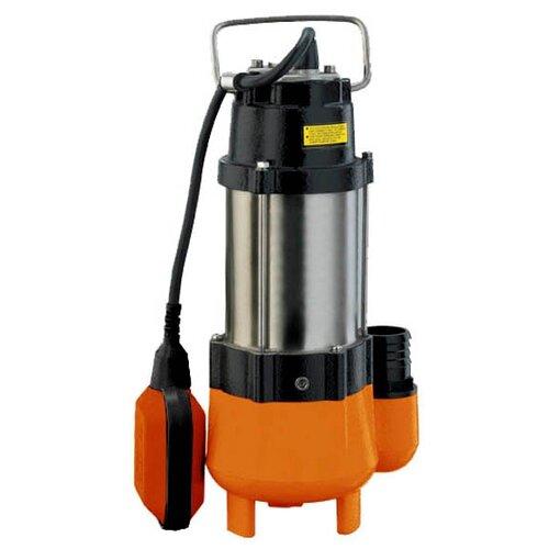 Фекальный насос ВИХРЬ ФН-250 (250 Вт)