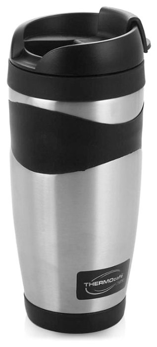 Thermos DF-5000 (0,5 л)