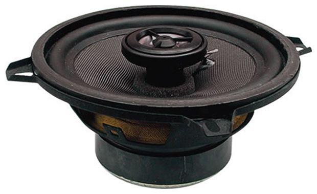 Audio System MXc-130