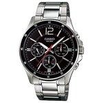 Наручные часы CASIO MTP-1374D-1A
