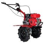 Мотоблок Agrostar AS 500