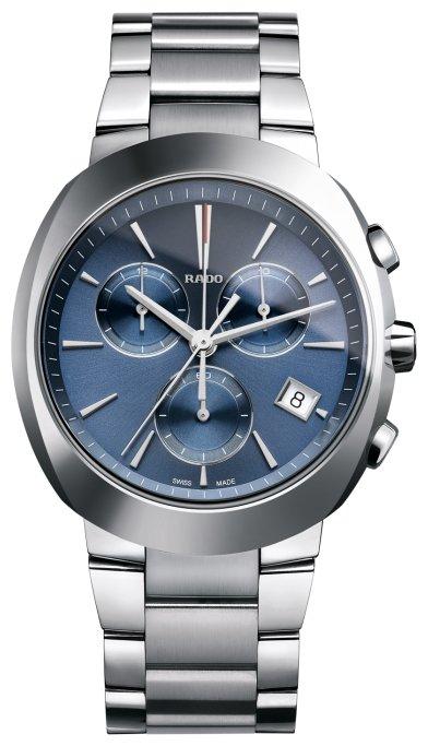 Наручные часы RADO 541.0937.3.020