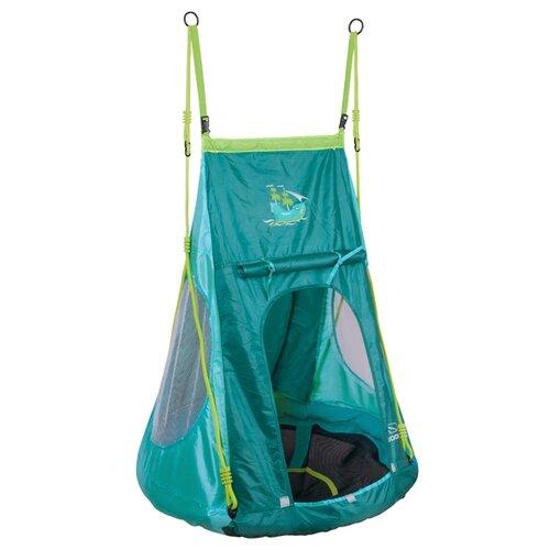 HUDORA Гнездо с палаткой