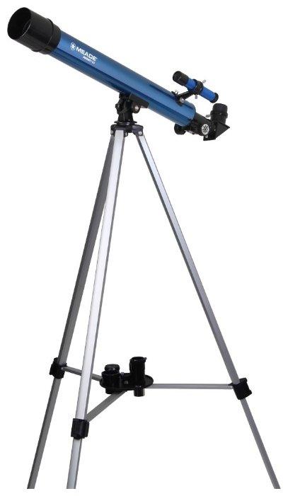 Телескоп Meade Infinity 50mm