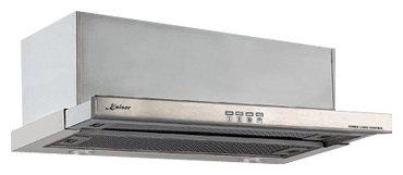 Kaiser EA 642 W