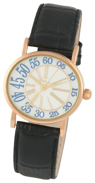 Наручные часы Platinor 95050.333