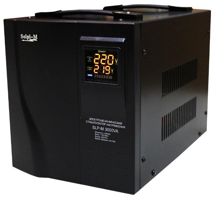 Стабилизатор напряжения solpi купить минск сравнение стабилизаторов напряжения однофазных