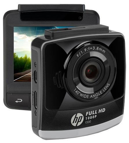 HP HP F330