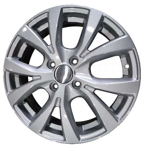 Колесный диск SKAD KL-262 7x18/5x114.3 D66.1 ET45 Селена