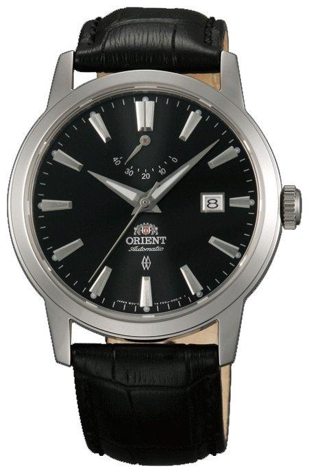 Наручные часы ORIENT FD0J003B