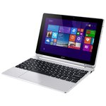 Планшет Acer Aspire Switch 10 Special 32Gb Z3735F DDR3