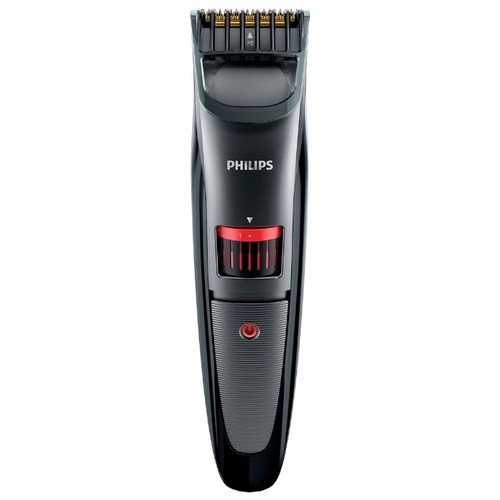 Машинка для бороды и усов Philips QT4015 Series 3000