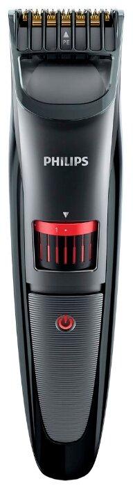 Триммер Philips QT4015 Series 3000