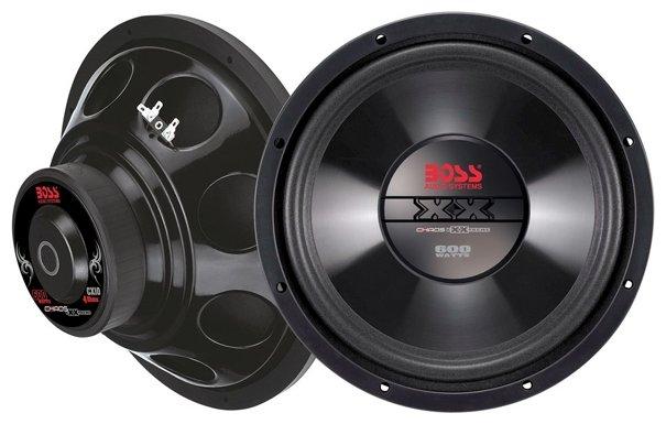 Boss CX10
