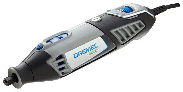 Гравер Dremel 4000-6/128