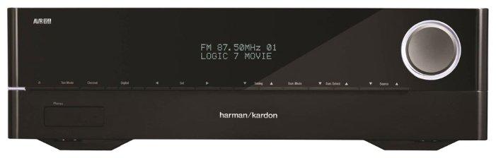 Harman/Kardon AVR 151