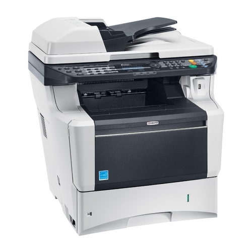 KYOCERA ECOSYS FS-3140MFP+ MFP KX DRIVERS FOR MAC DOWNLOAD