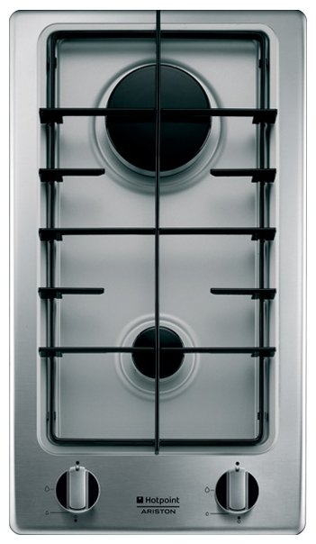 Hotpoint-Ariston DGPK 20 X RU/HA