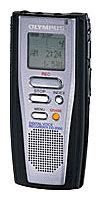 Диктофон Olympus DS-2000