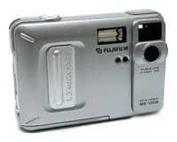 Фотоаппарат Fujifilm MX-1200