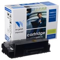 Картридж NV Print 106R02312 для Xerox