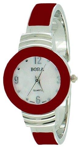 Наручные часы Bora 5038
