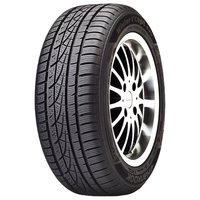 Автомобильная шина Hankook Tire Winter I*Cept Evo W310 235/60 R17 102H