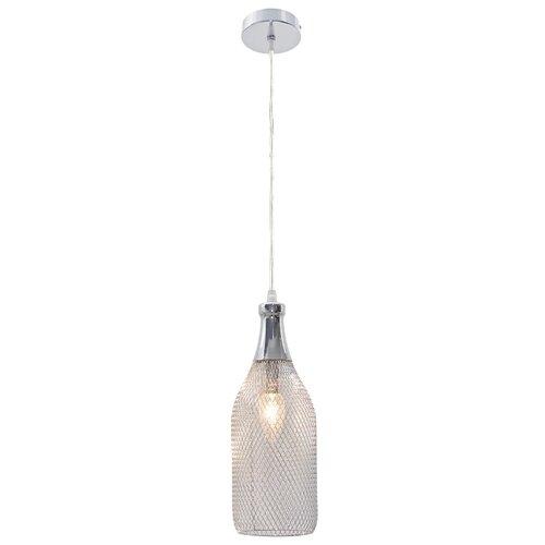 Светильник Lussole Loft LSP-9647, E14, 40 Вт светильник lussole lsp 0212 e14