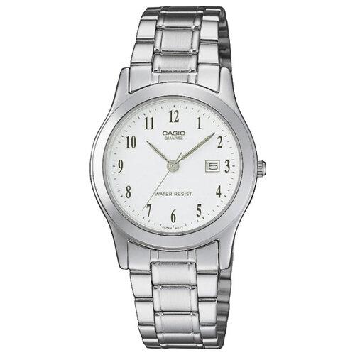 Наручные часы CASIO LTP-1141PA-7BНаручные часы<br>