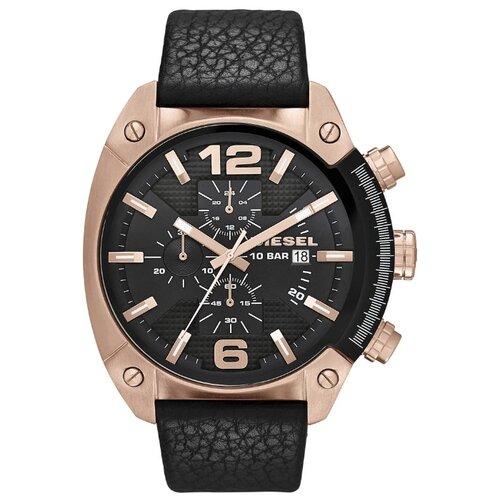 Наручные часы DIESEL DZ4297 мужские часы diesel dz4297